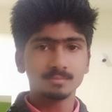 Kunal from Trimbak   Man   21 years old   Capricorn