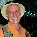 Barney from Eureka Springs | Man | 48 years old | Libra
