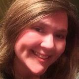Women Seeking Men in Hueytown, Alabama #9