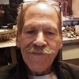 Joe from Longview   Man   66 years old   Scorpio
