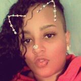Natacha from Santa Rosa Beach   Woman   25 years old   Virgo