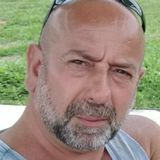 Toftof from Montpellier | Man | 43 years old | Aquarius