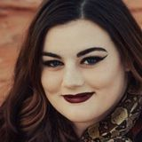 Bre from Ephraim | Woman | 21 years old | Virgo