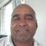 James from Auckland | Man | 51 years old | Virgo
