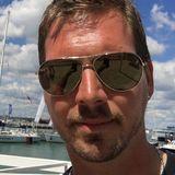 Robd from Woking | Man | 39 years old | Aquarius