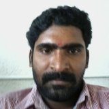Kris from Sangareddi | Man | 38 years old | Sagittarius