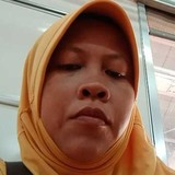 Indri from Jakatra | Woman | 35 years old | Pisces