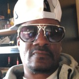 Donald from Bronx | Man | 57 years old | Pisces