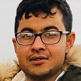 Ebrahimi from Cusset | Man | 23 years old | Aquarius
