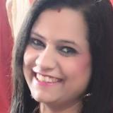 Razz from Chetput   Woman   35 years old   Capricorn