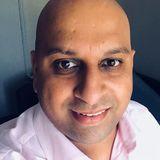 Vim from Swindon | Man | 41 years old | Aquarius