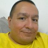 Shadow from Wichita Falls | Man | 44 years old | Taurus