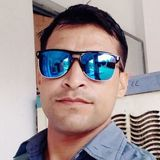 Prince from Vejalpur | Man | 24 years old | Gemini