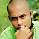 Sjintu37X from Marigaon | Man | 25 years old | Cancer