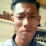 Ms88Uc from Pematangsiantar | Man | 23 years old | Pisces