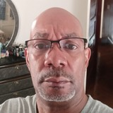 Touchone from Cleveland | Man | 55 years old | Aries