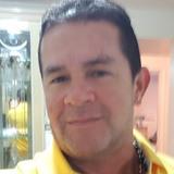 Al from Pawtucket | Man | 52 years old | Sagittarius