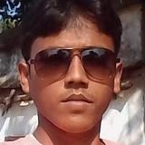 Raj from Shiliguri | Man | 31 years old | Scorpio