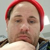 Danny from Stoughton | Man | 36 years old | Cancer