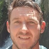 Pontonero from Jaen | Man | 36 years old | Gemini