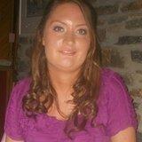 Sheryll from Rienzi   Woman   24 years old   Libra
