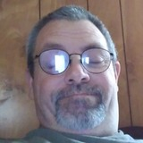 Bufkinjonathus from Stringer   Man   41 years old   Taurus