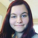 Abbycoish from Lunenburg | Woman | 22 years old | Scorpio
