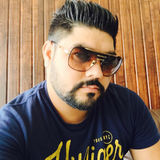 Ba from Firozpur | Man | 34 years old | Capricorn