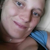 Danielle from Flandreau | Woman | 33 years old | Cancer