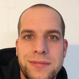 Tobias from Frankfurt am Main   Man   35 years old   Capricorn