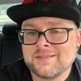 Jeff from London | Man | 43 years old | Scorpio