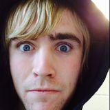 Zac from Okehampton | Man | 24 years old | Scorpio