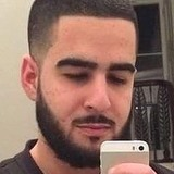 Farhadalimuse7 from Brighton | Man | 26 years old | Pisces