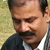 middle-aged in Jamshedpur, State of Jharkhand #7
