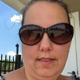 Meg from Johnstown | Woman | 43 years old | Libra