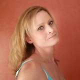 Chick from Fremantle | Woman | 40 years old | Gemini