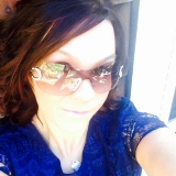 Tori Girl from Quincy | Woman | 32 years old | Virgo