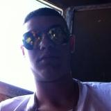 Devler from Viersen | Man | 28 years old | Pisces
