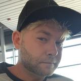 Gene from Hazelwood | Man | 33 years old | Aquarius