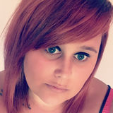Lynn from Hereford | Woman | 27 years old | Aquarius