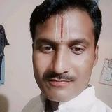 Jitendratiwari from Shahdol   Man   32 years old   Sagittarius