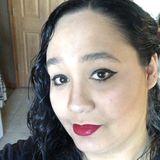 Kaywinnetlee from Joliet | Woman | 34 years old | Cancer