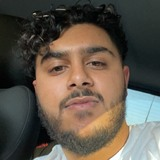 Hunaintanveesl from Velez-Malaga | Man | 20 years old | Taurus
