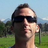 Darkprince from Whangarei | Man | 39 years old | Scorpio