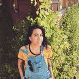 Chy from Missoula | Woman | 23 years old | Pisces