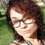 Neka from Maple Plain | Woman | 30 years old | Pisces