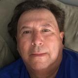 Joselescobar6U from National City | Man | 52 years old | Taurus