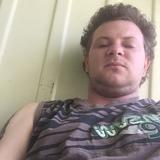 Brad from Taree | Man | 27 years old | Virgo