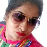 Ashish from Gorakhpur | Woman | 30 years old | Leo