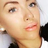 Itsme from Gosport | Woman | 24 years old | Sagittarius
